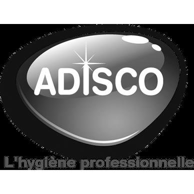 Deslandes membre du groupement ADISCO