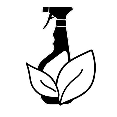 Deslandes Green Care produit ecologique