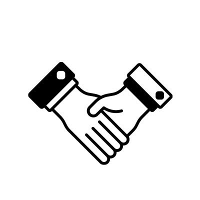 Deslandes et ses partenaires strategiques