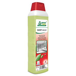 Green Care Sanet Natural 10x1L