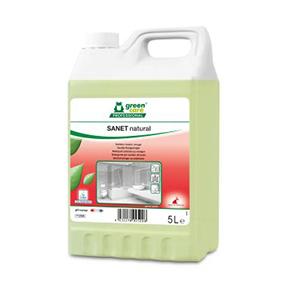Green Care Sanet Natural 5L